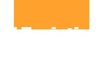 Residence Il Turistico
